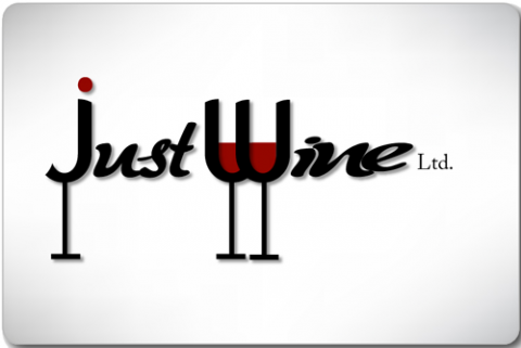 justwine